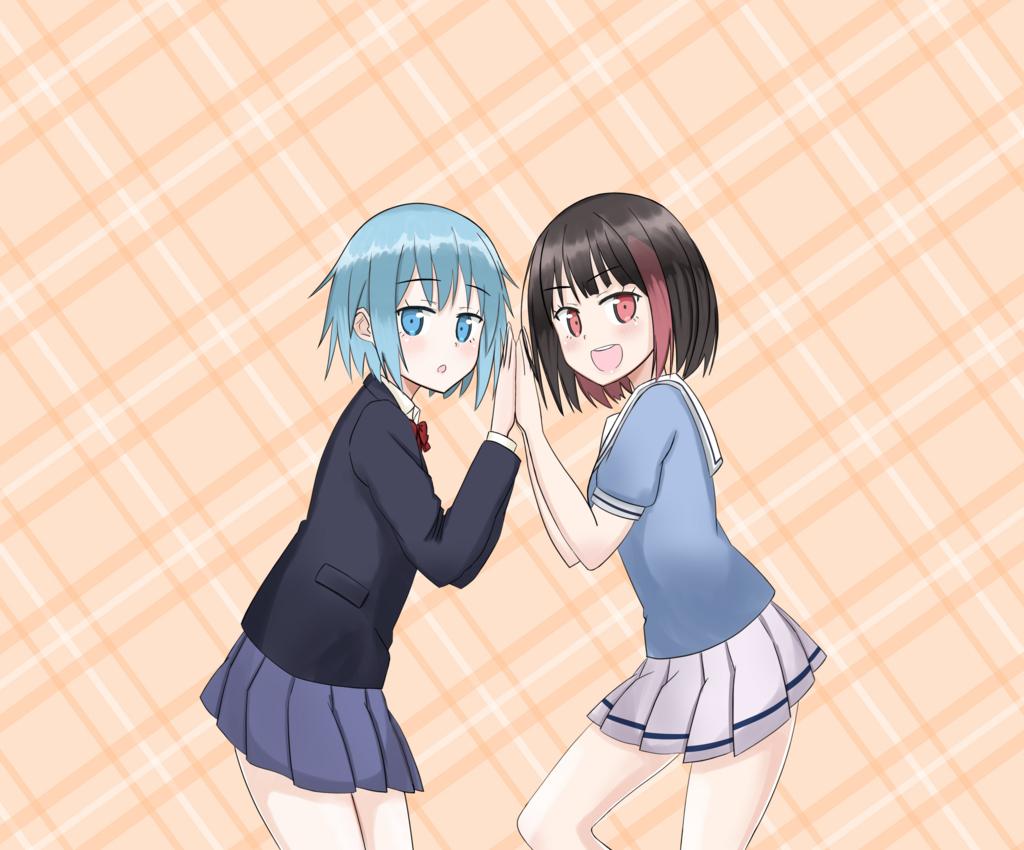 f:id:UrushiUshiru:20180422232153j:plain
