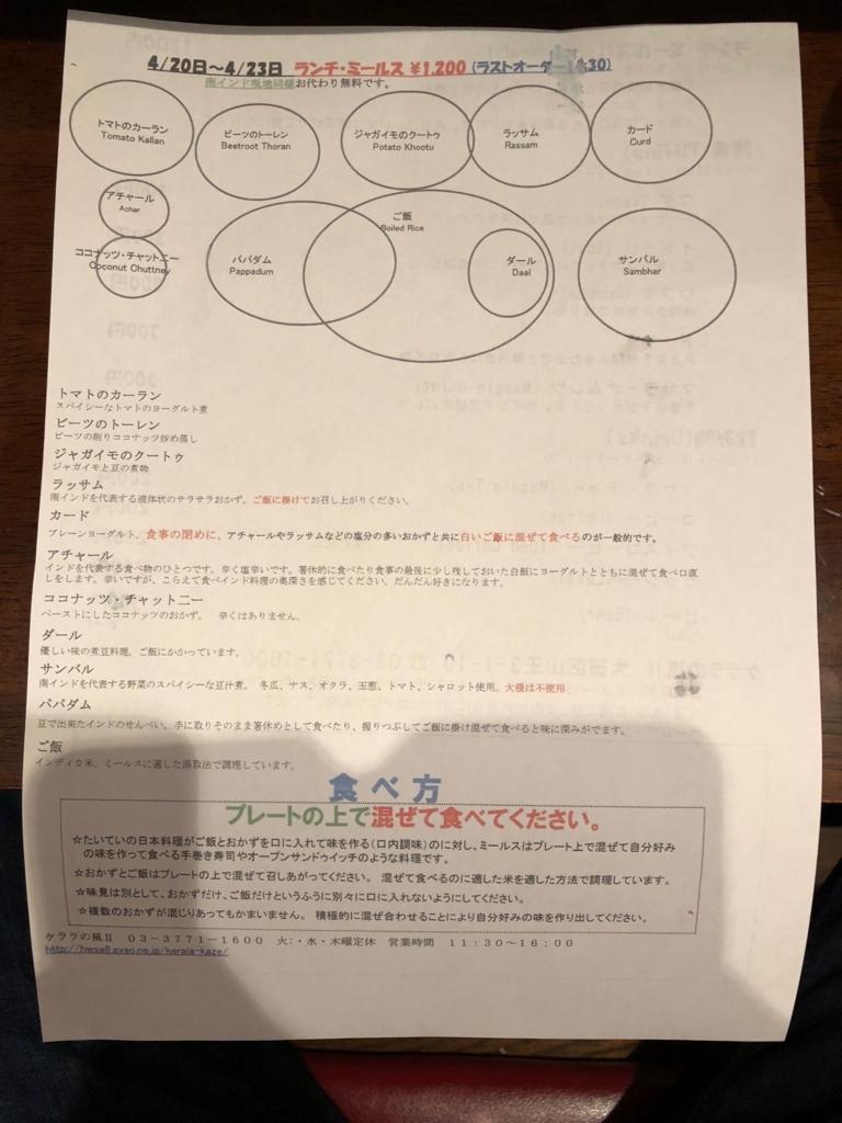 f:id:UrushiUshiru:20180425210125j:plain
