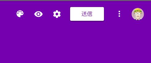 f:id:UrushiUshiru:20180429011335j:plain