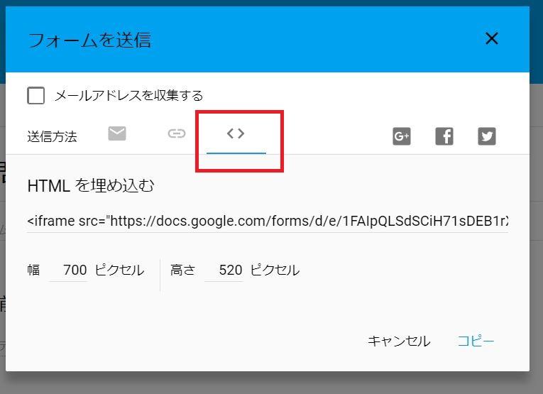 f:id:UrushiUshiru:20180429012801j:plain