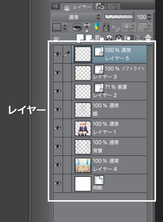 f:id:UrushiUshiru:20180504235015j:plain