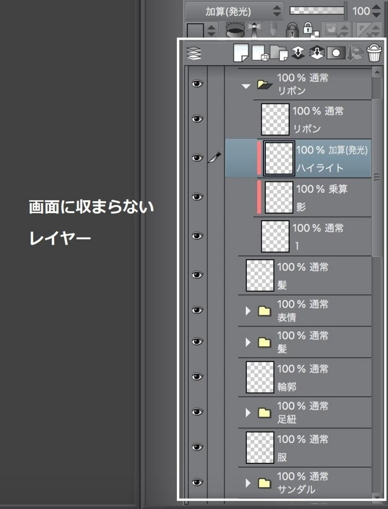 f:id:UrushiUshiru:20180504235029j:plain