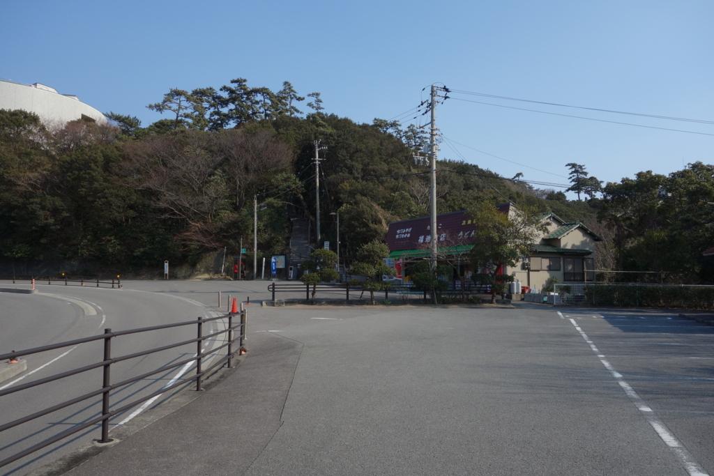 f:id:UrushiUshiru:20180511185248j:plain