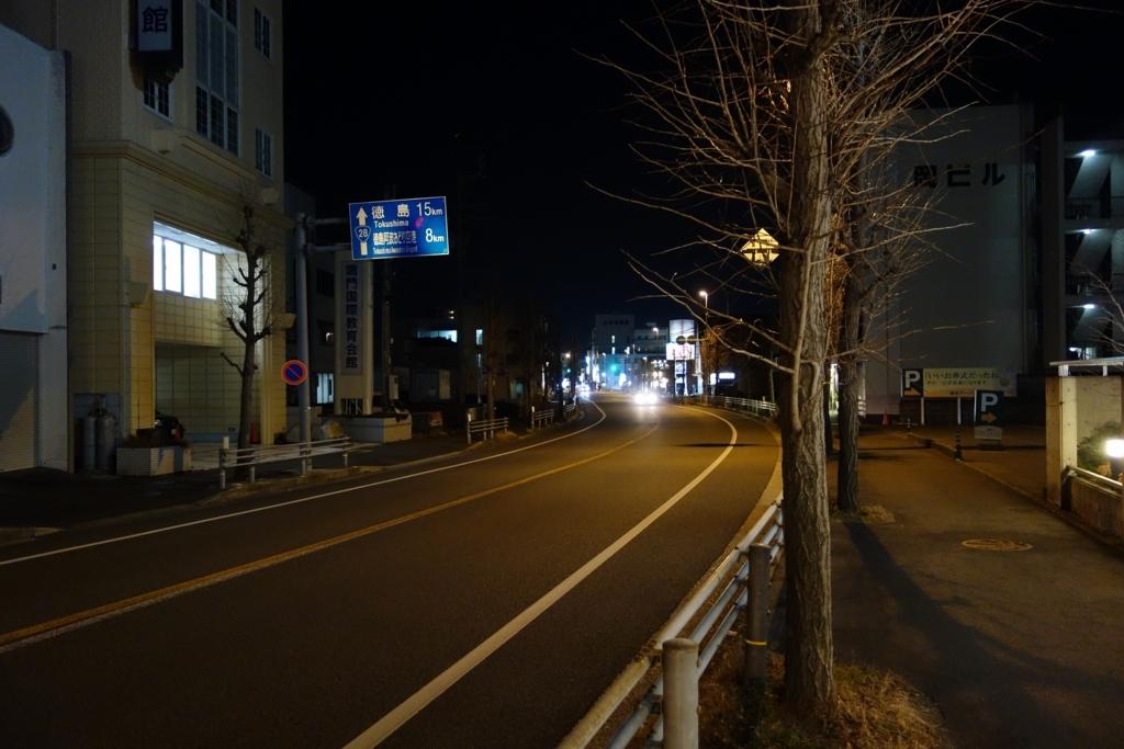 f:id:UrushiUshiru:20180511221100j:plain
