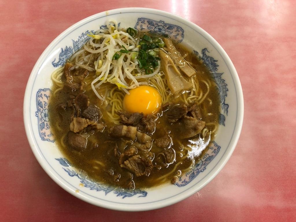 f:id:UrushiUshiru:20180511224616j:plain