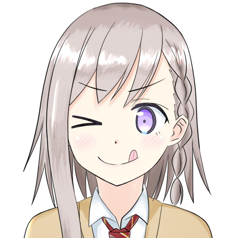 f:id:UrushiUshiru:20180515111710j:plain