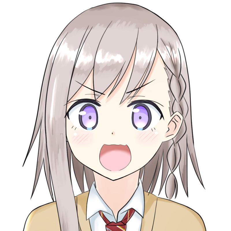 f:id:UrushiUshiru:20180515111715j:plain
