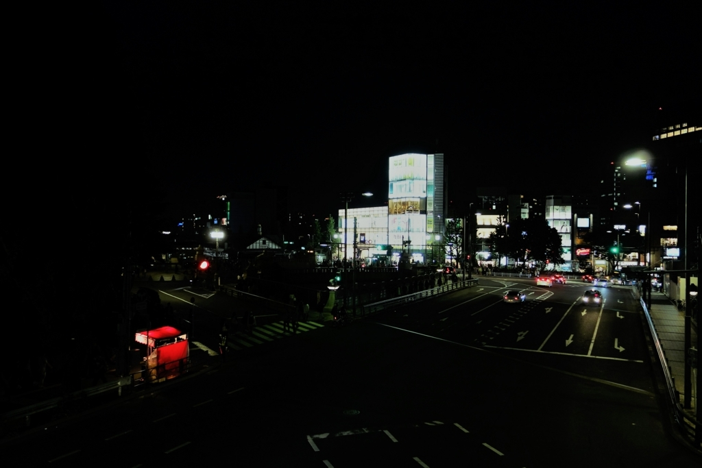 f:id:UrushiUshiru:20180518095404j:plain