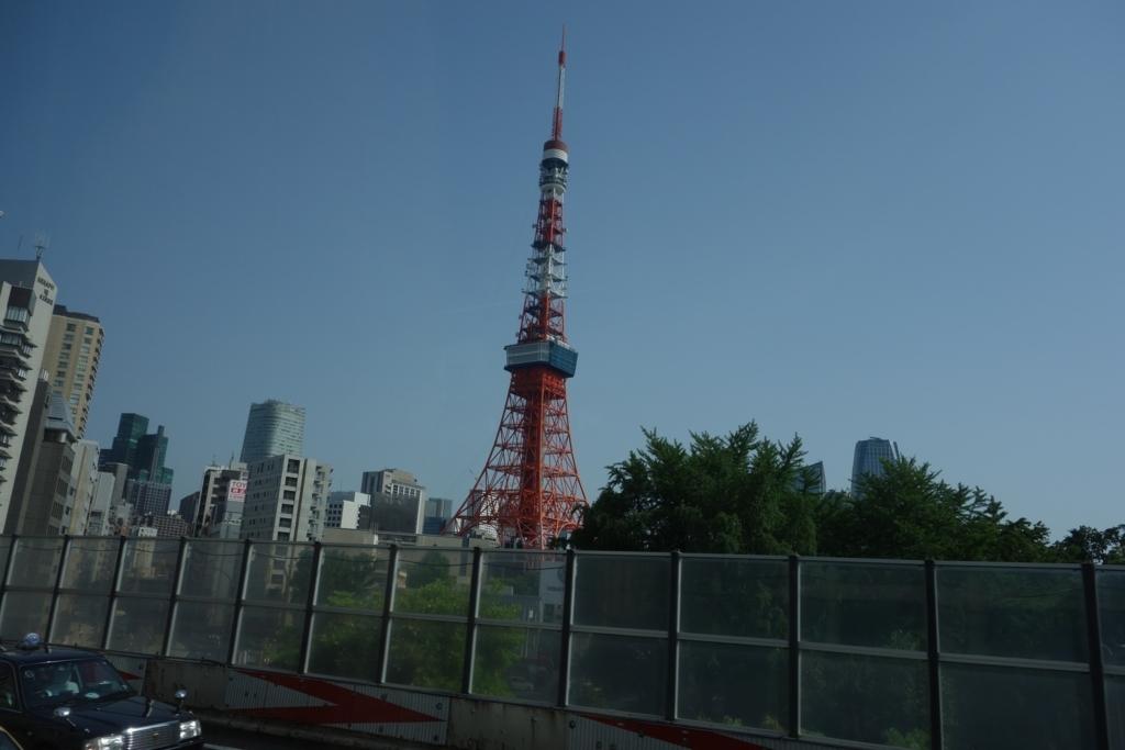 f:id:UrushiUshiru:20180518102844j:plain
