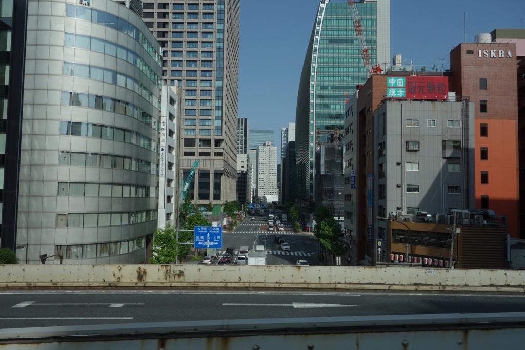 f:id:UrushiUshiru:20180518103604j:plain