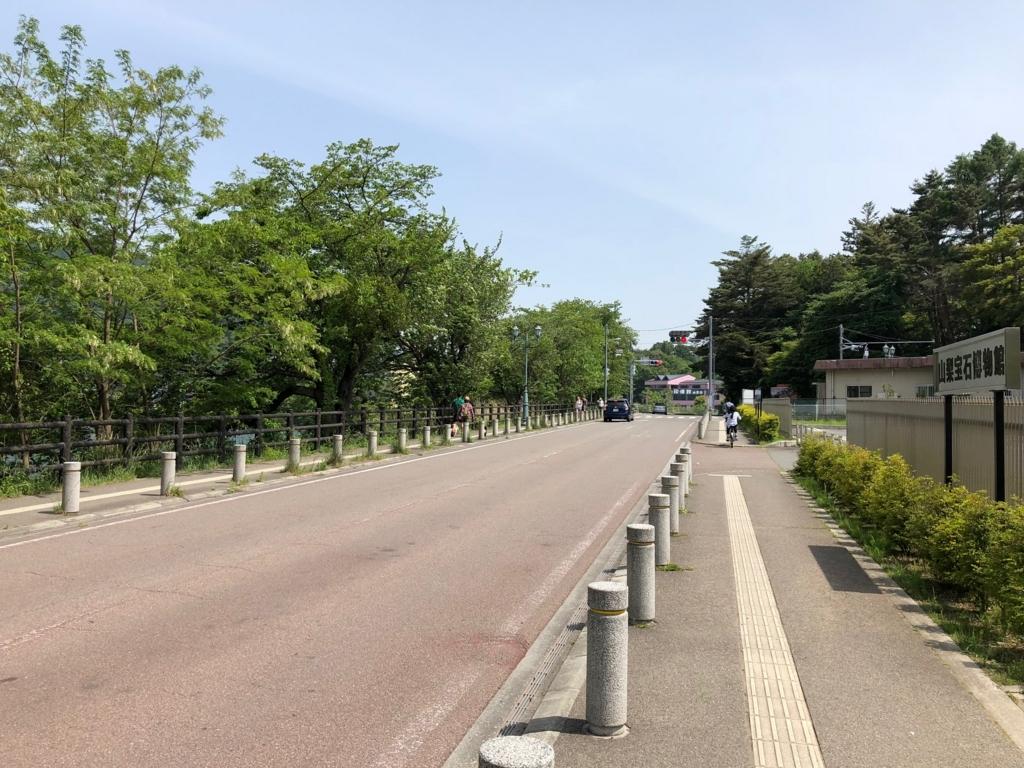 f:id:UrushiUshiru:20180520015125j:plain
