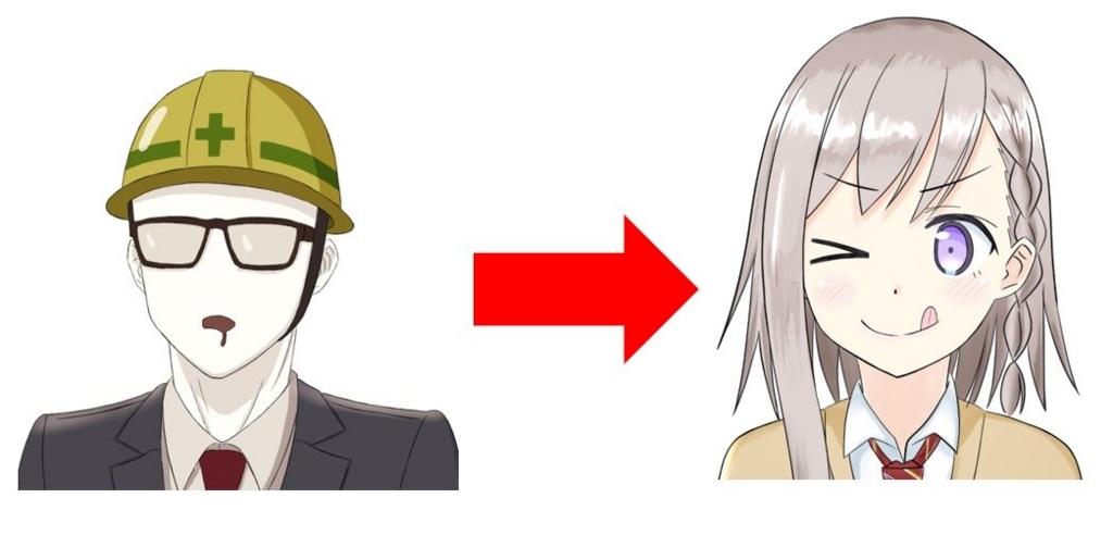 f:id:UrushiUshiru:20180520192103j:plain