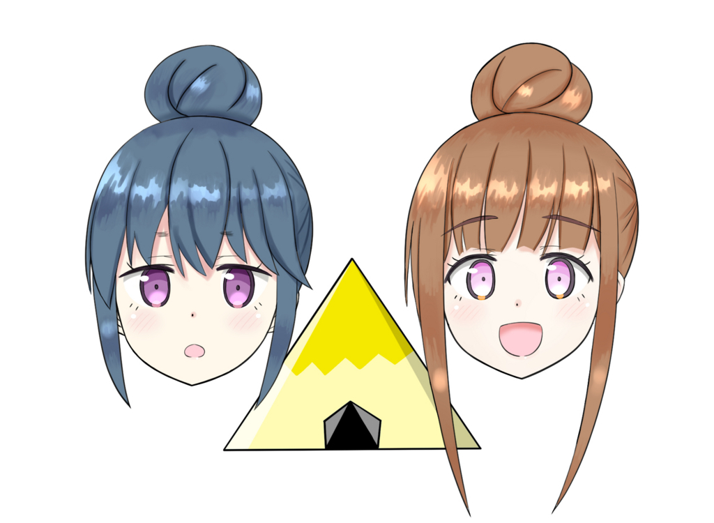 f:id:UrushiUshiru:20180524002626j:plain