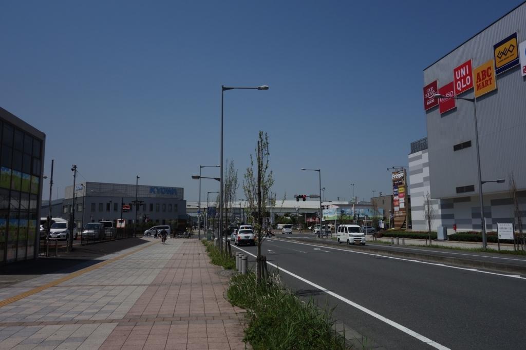 f:id:UrushiUshiru:20180527151519j:plain