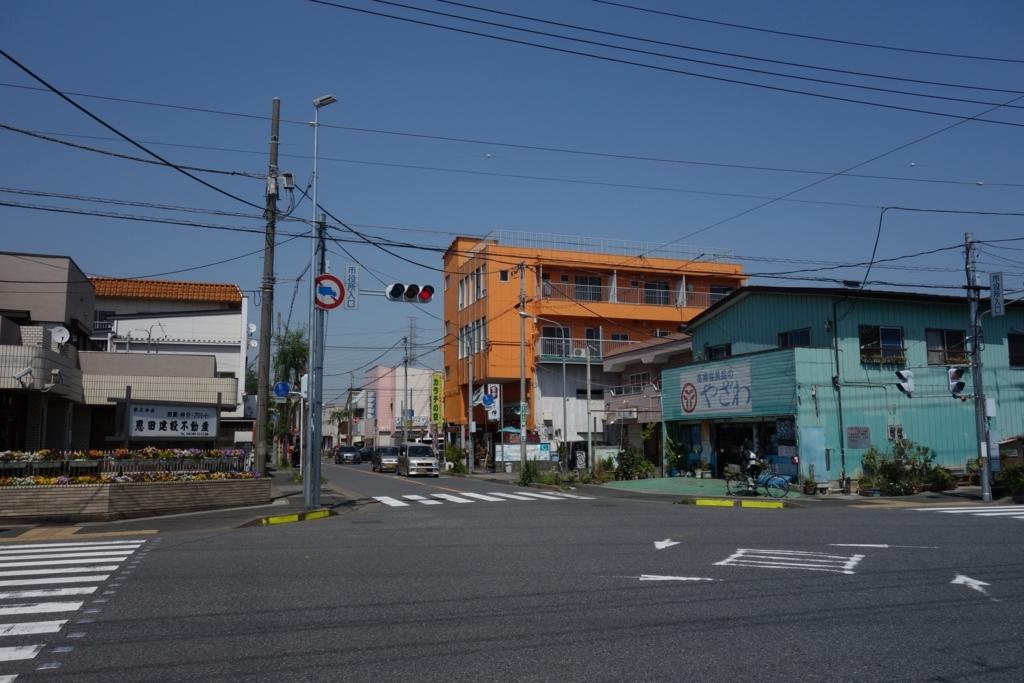 f:id:UrushiUshiru:20180527152820j:plain