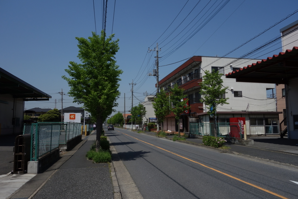 f:id:UrushiUshiru:20180527152913j:plain