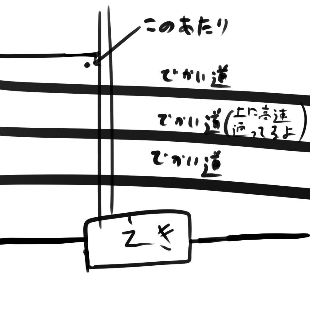 f:id:UrushiUshiru:20180528011707j:plain