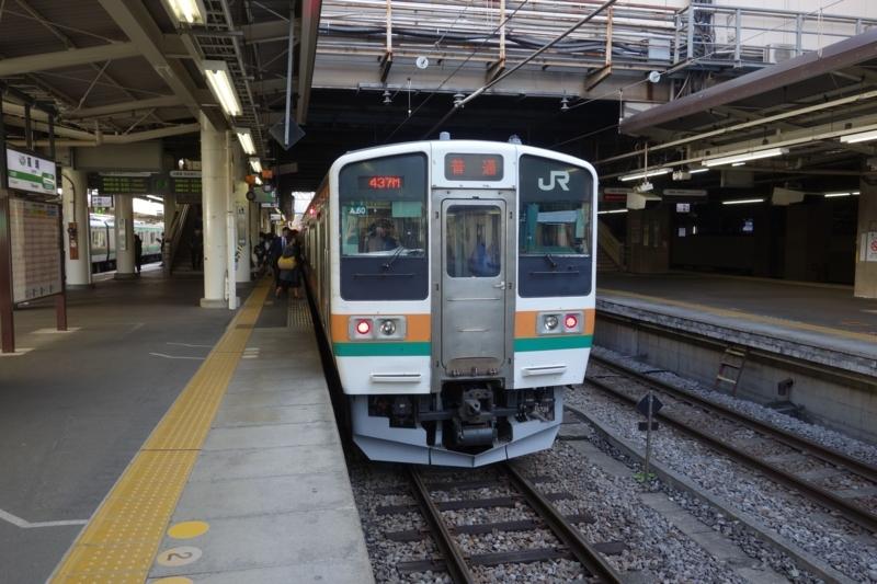 f:id:UrushiUshiru:20180528113221j:plain
