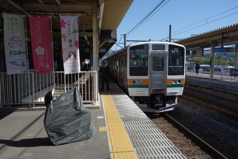 f:id:UrushiUshiru:20180528113457j:plain