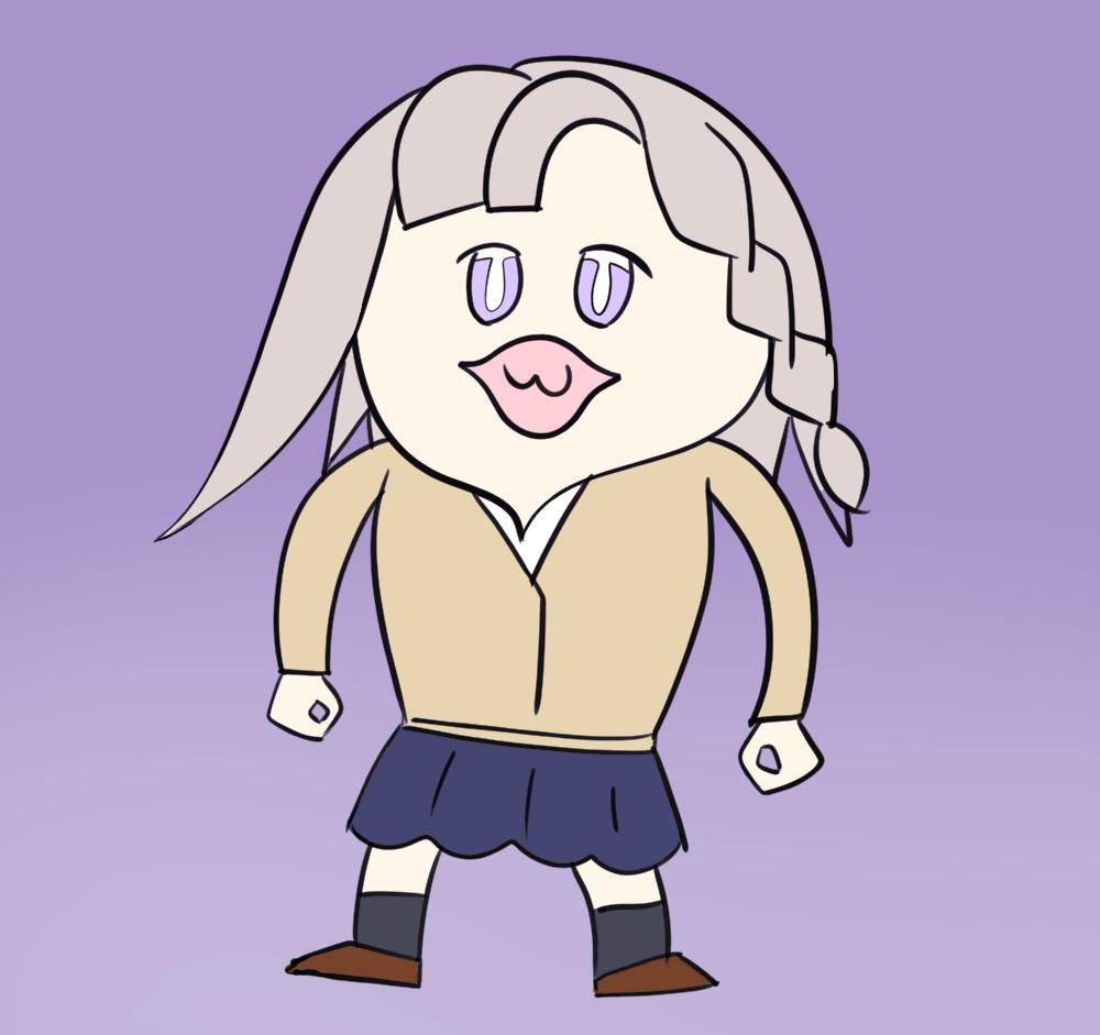 f:id:UrushiUshiru:20180607221951j:plain