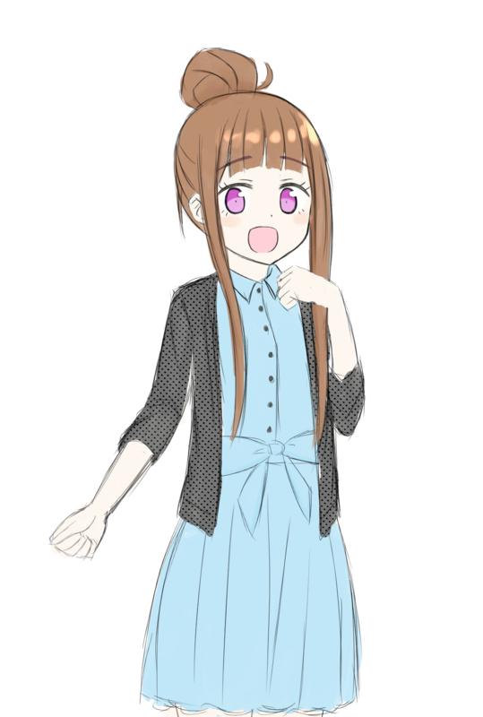 f:id:UrushiUshiru:20180612212517j:plain