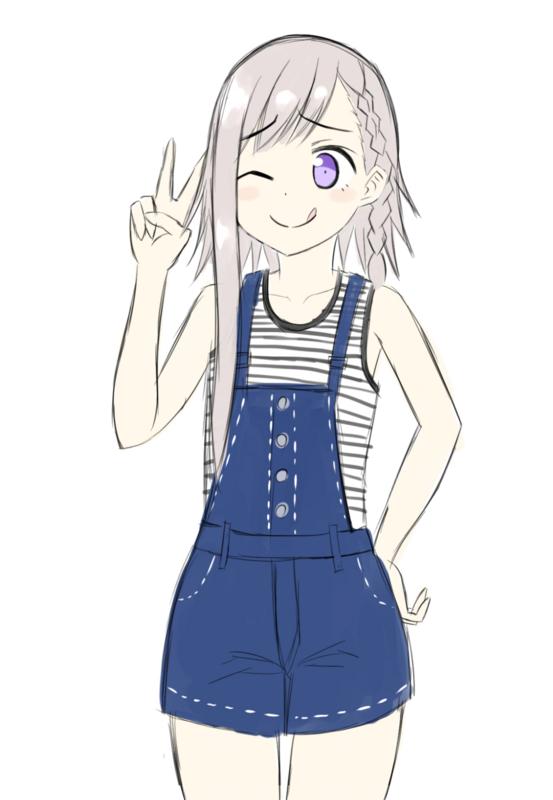 f:id:UrushiUshiru:20180612212522j:plain