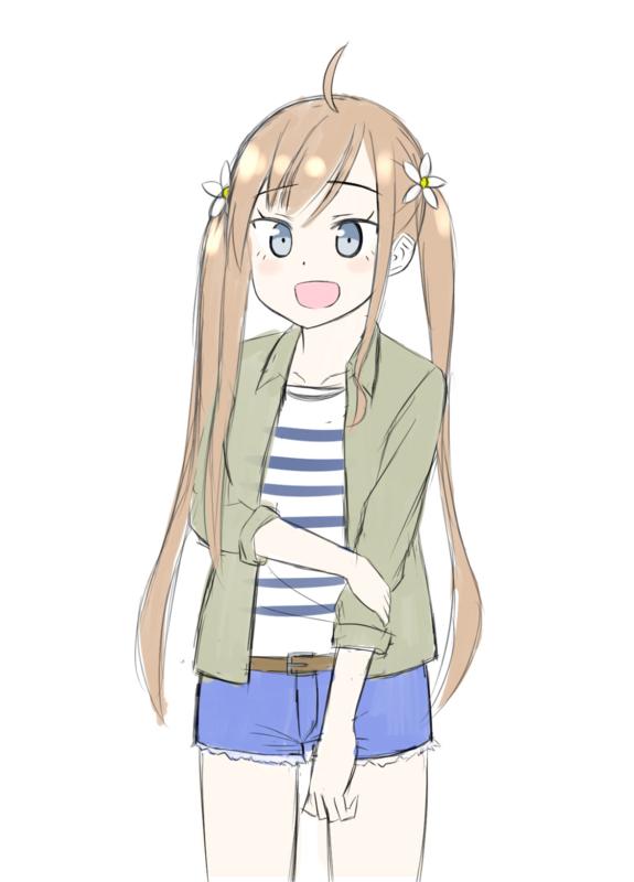 f:id:UrushiUshiru:20180612212528j:plain