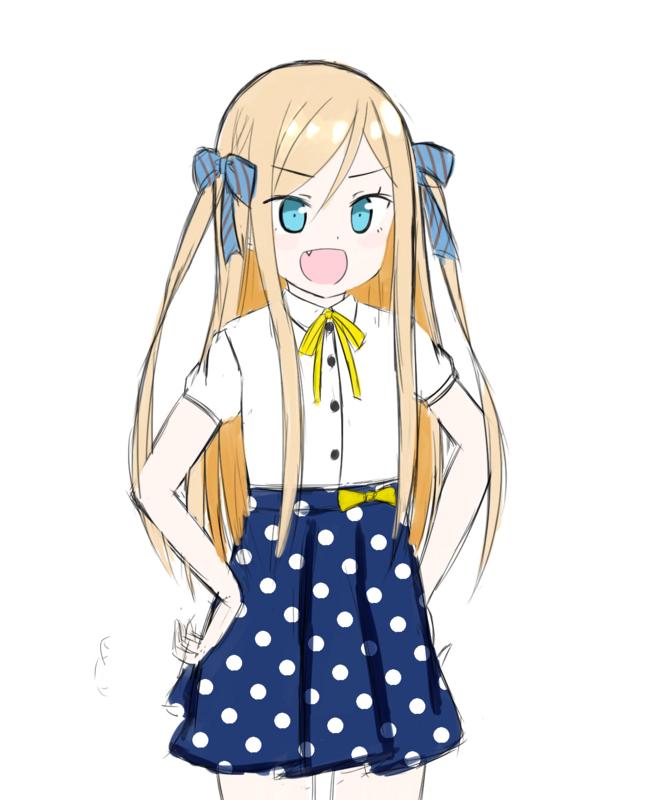 f:id:UrushiUshiru:20180612212534j:plain