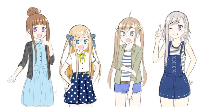f:id:UrushiUshiru:20180612212539j:plain