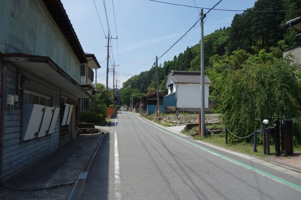 f:id:UrushiUshiru:20180615123041j:plain