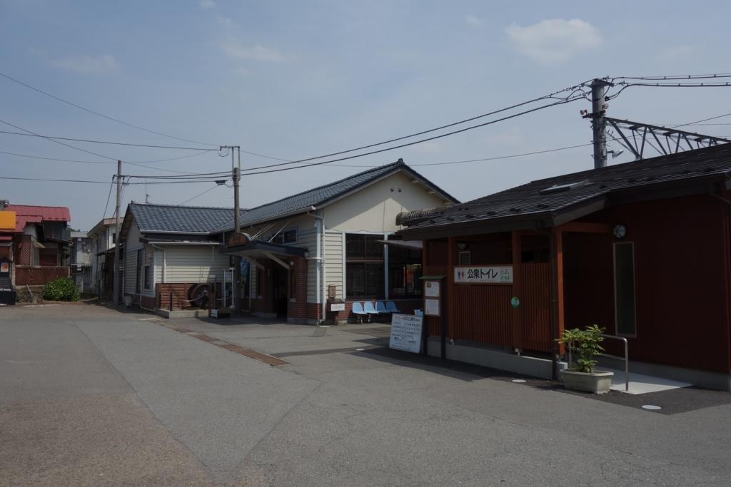f:id:UrushiUshiru:20180615124904j:plain