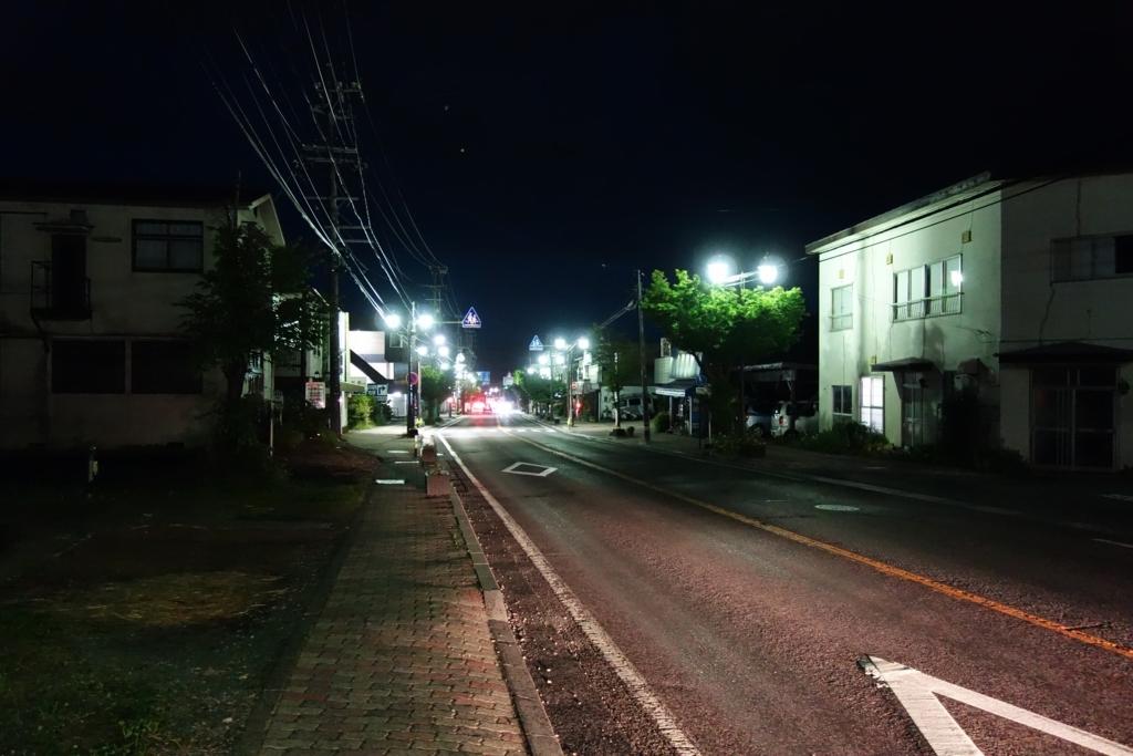 f:id:UrushiUshiru:20180615154532j:plain