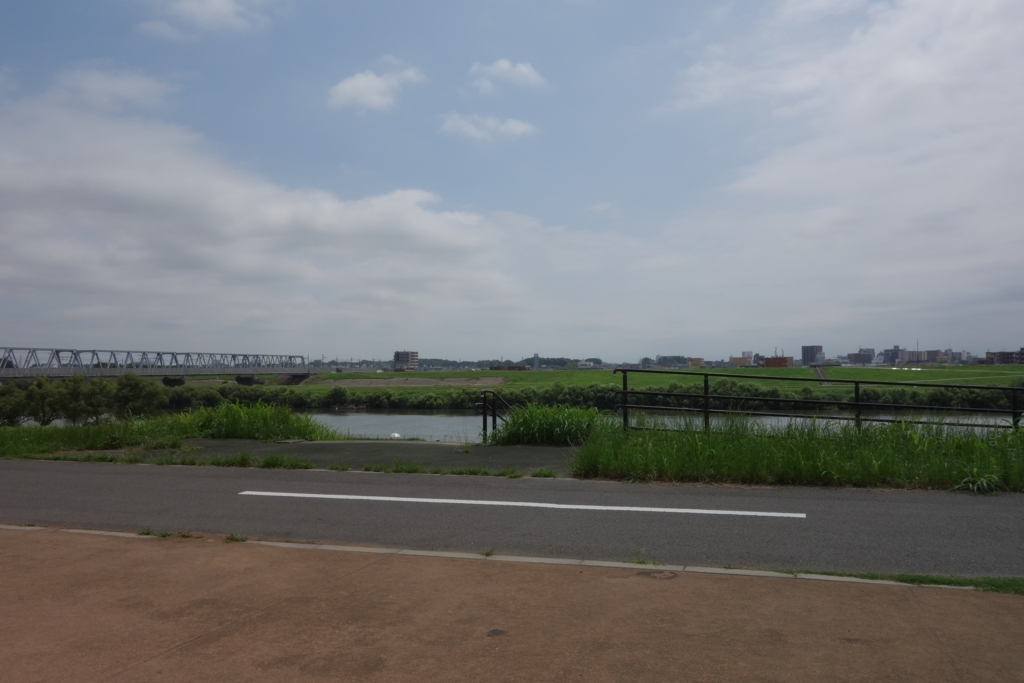 f:id:UrushiUshiru:20180615173157j:plain