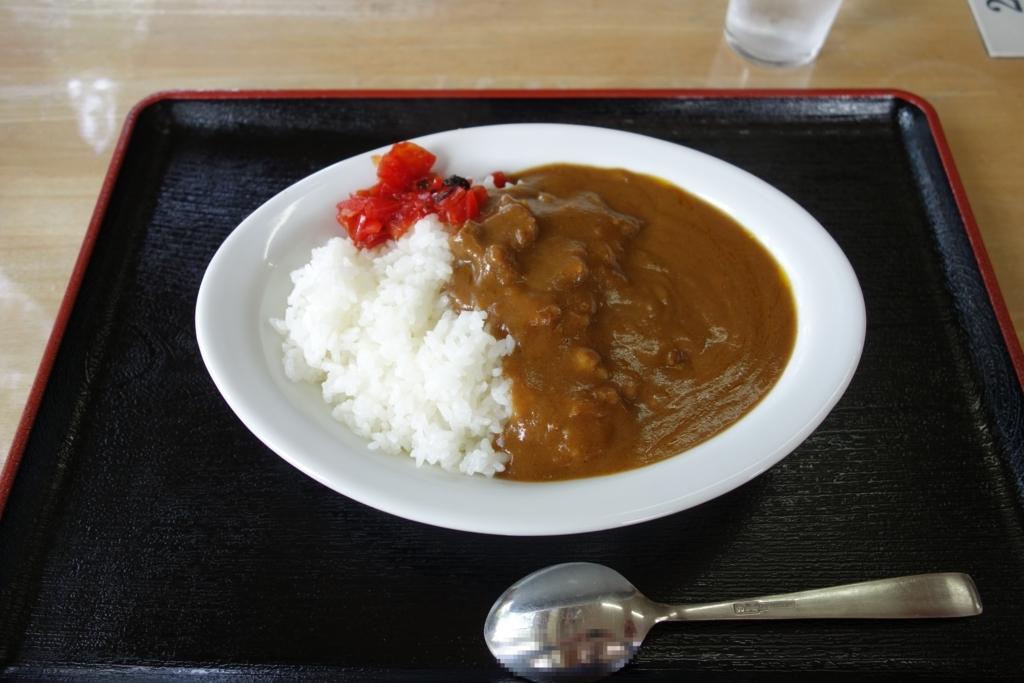 f:id:UrushiUshiru:20180620010202j:plain