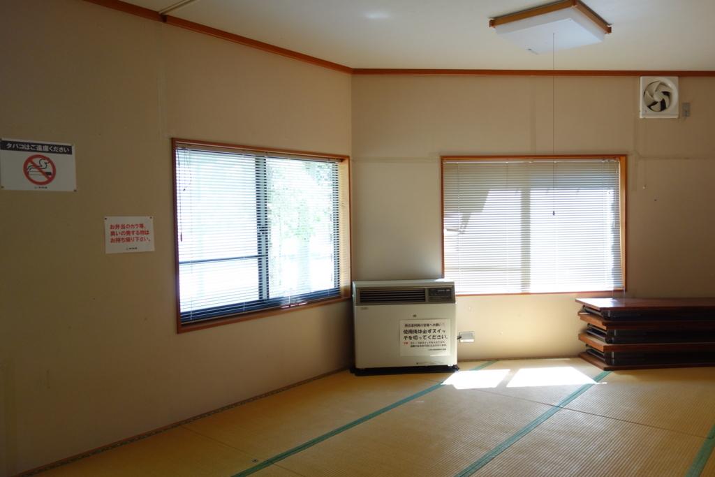 f:id:UrushiUshiru:20180710012346j:plain