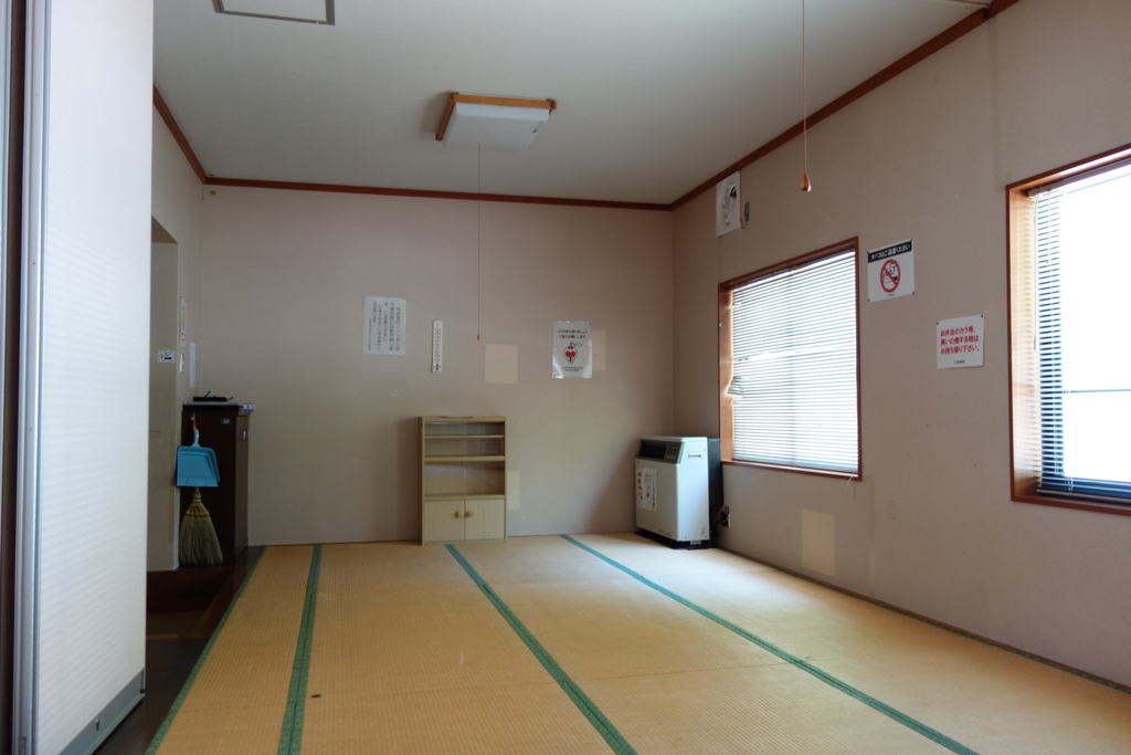 f:id:UrushiUshiru:20180711014600j:plain