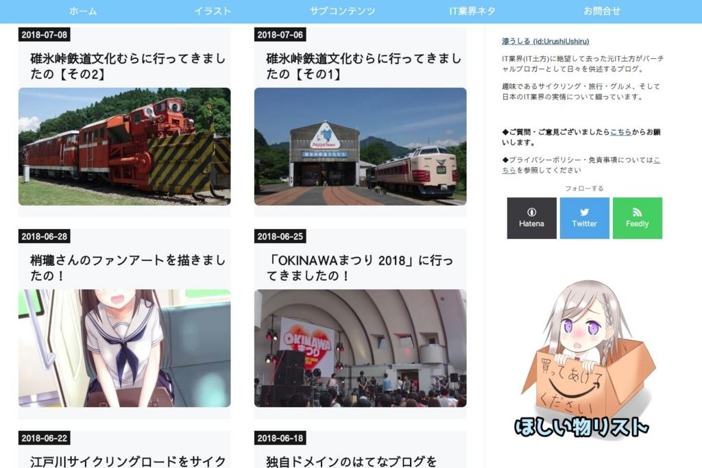 f:id:UrushiUshiru:20180721032725j:plain