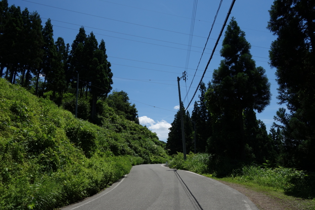 f:id:UrushiUshiru:20180723171735j:plain