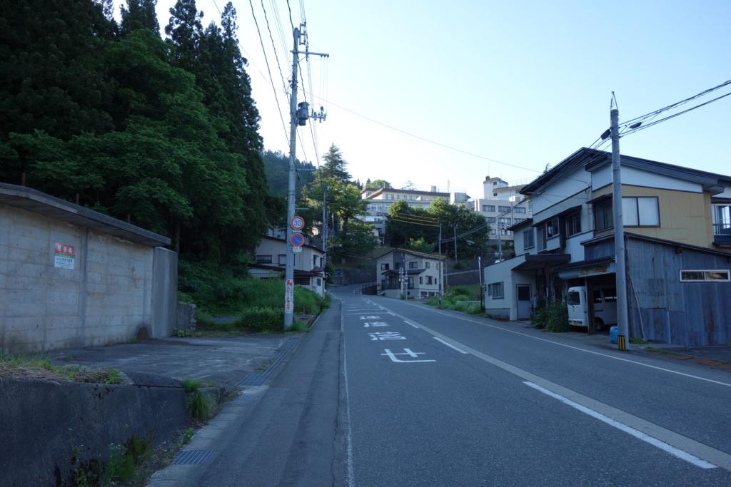 f:id:UrushiUshiru:20180728232642j:plain