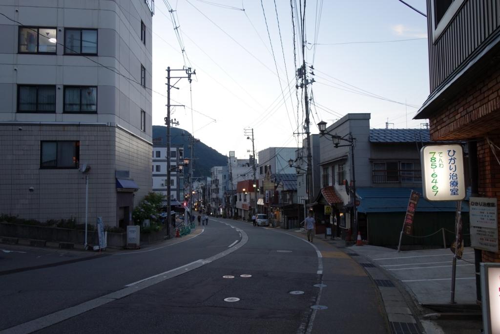 f:id:UrushiUshiru:20180730024706j:plain