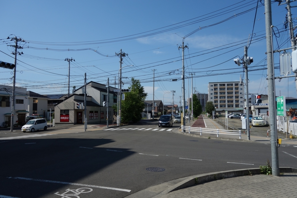 f:id:UrushiUshiru:20180730034256j:plain
