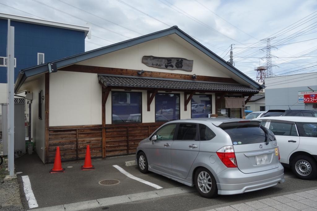 f:id:UrushiUshiru:20180730034921j:plain