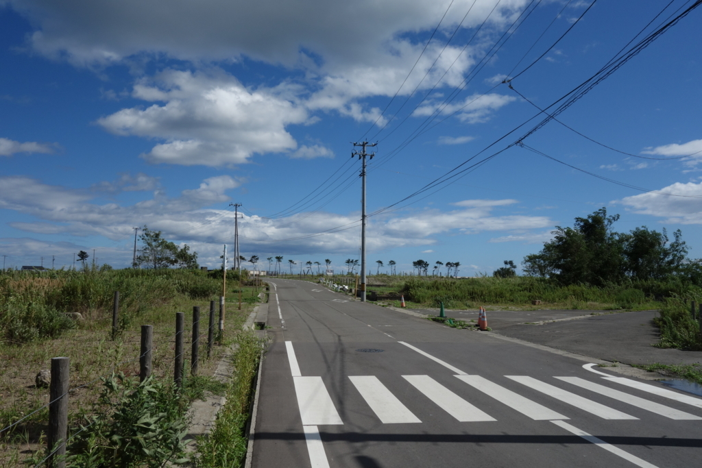 f:id:UrushiUshiru:20180826035020j:plain