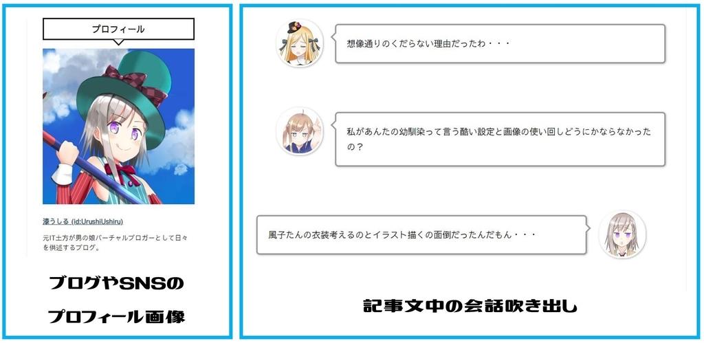 f:id:UrushiUshiru:20180830153213j:plain