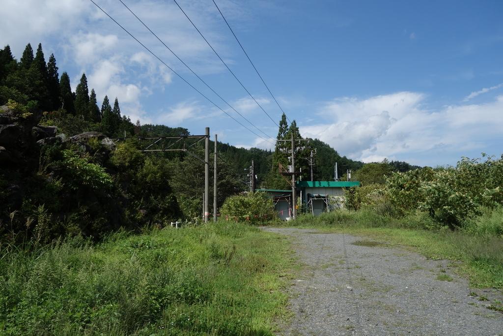 f:id:UrushiUshiru:20180910173543j:plain