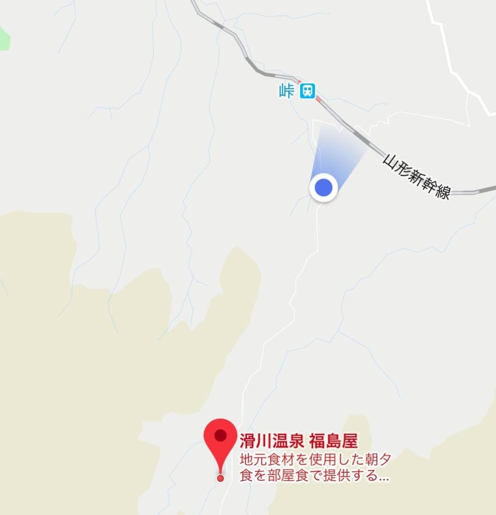 f:id:UrushiUshiru:20180910191752j:plain
