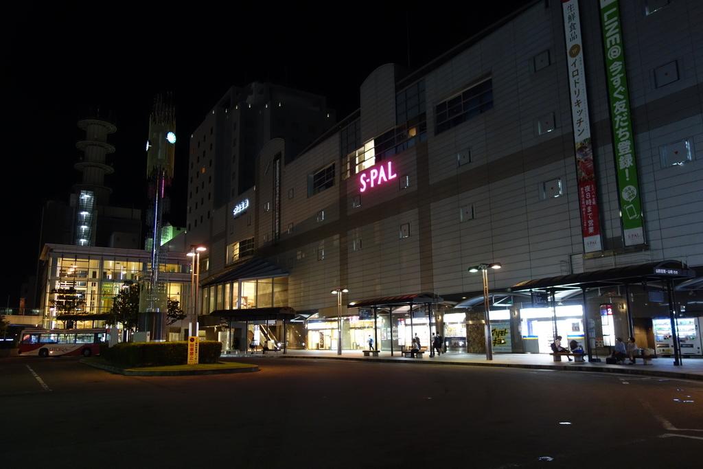 f:id:UrushiUshiru:20180912025745j:plain