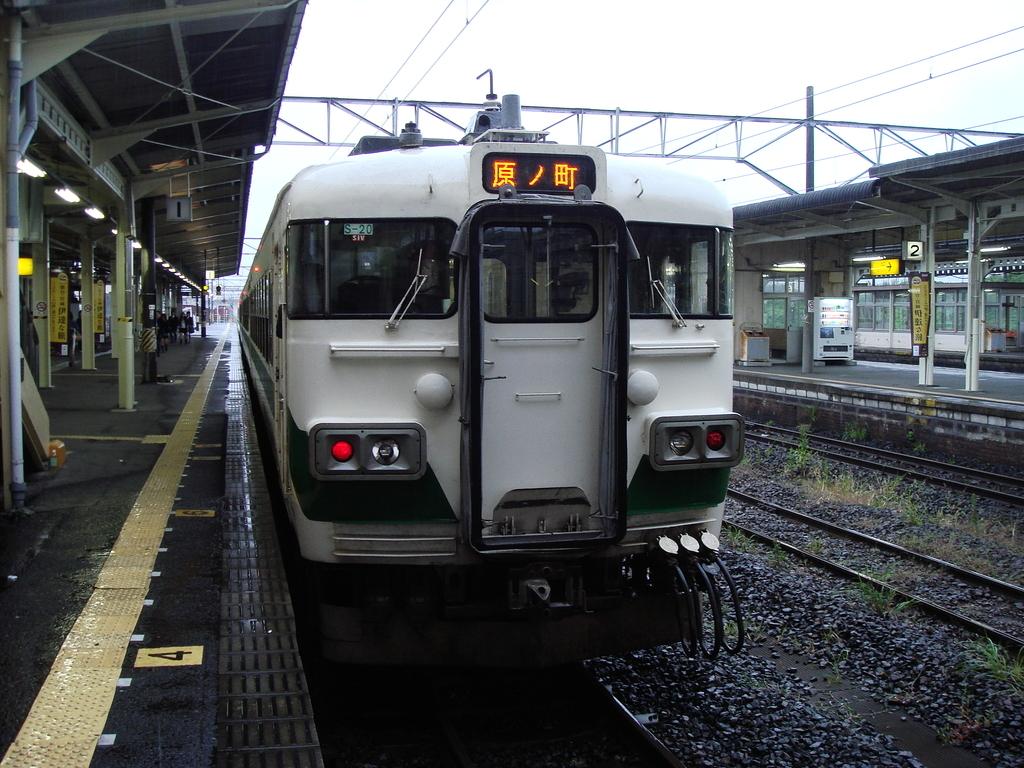 f:id:UrushiUshiru:20180919030729j:plain
