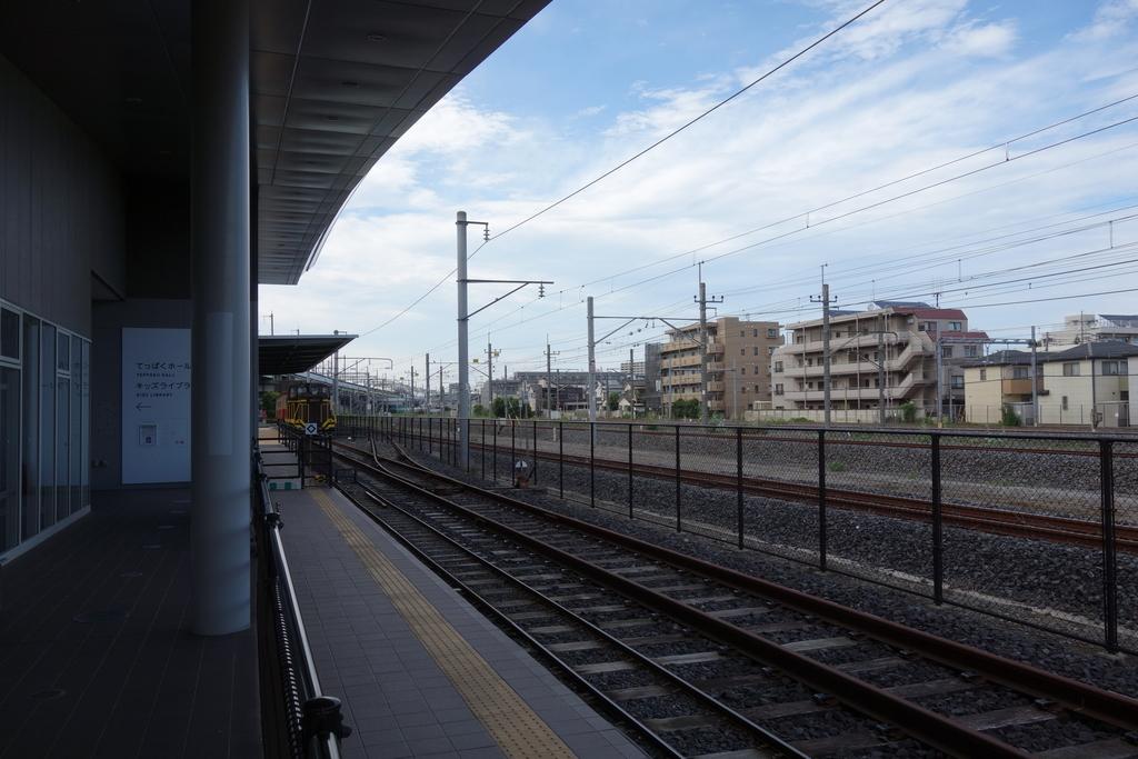f:id:UrushiUshiru:20180923000808j:plain