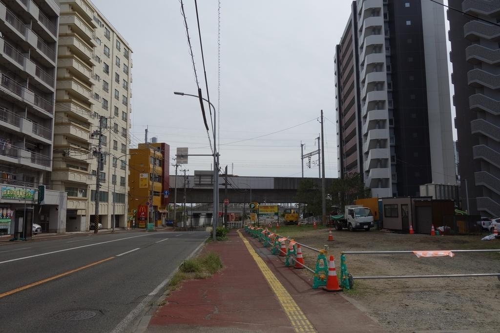 f:id:UrushiUshiru:20181011005205j:plain